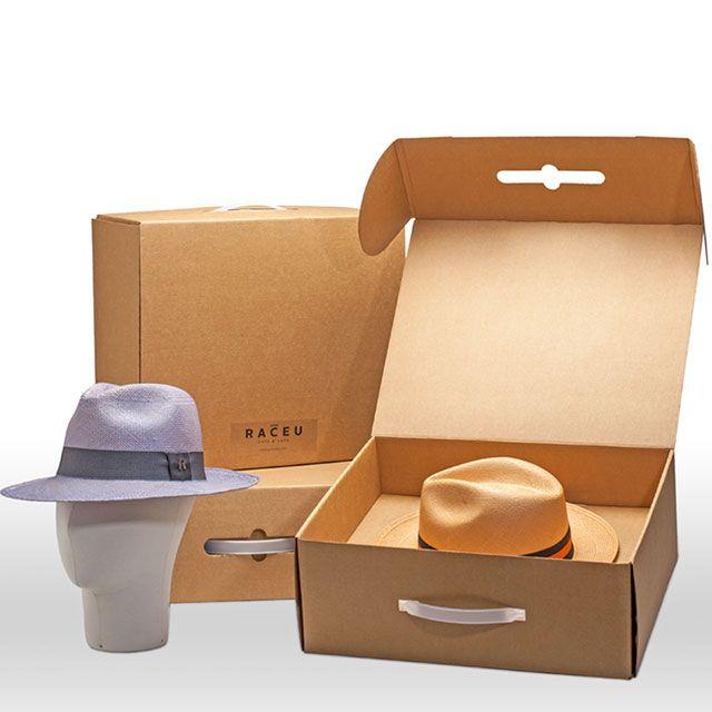 packaging-aceu.jpg